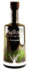 Olio extravergine d'oliva Carrasqueña biologico Baeturia