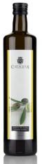 Olio extra vergine d'oliva La Chinata