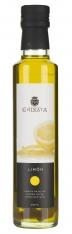 Olio extravergine d'oliva limone La Chinata