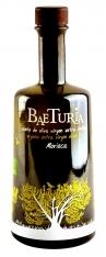 Olio extravergine d'oliva Morisca biologico Baeturia