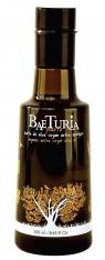 Olio extravergine d'oliva Quarto biologico Baeturia