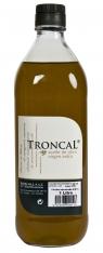 Olio extravergine d'oliva Troncal Ribes-Oli