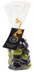 Confetti di olive di cioccolato La Chinata