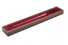 Coltello da prosciutto Forgiato Francese Steelblade