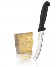 Coltello per formaggio Manchego Steelblade