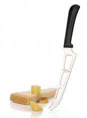Coltello per vari tipi di formaggio Steelblade