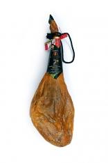 Prosciutto Pata Negra ibérico di ghianda D.O. di Guijuelo Revisan