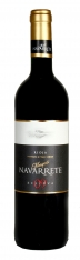 Marqués Navarrete Riserva 2009, D.O Rioja