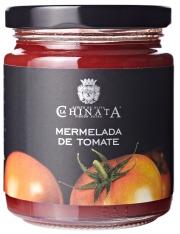 Marmellata di pomodori La Chinata