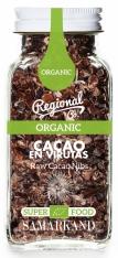 Scaglie di Cacao Samarkand