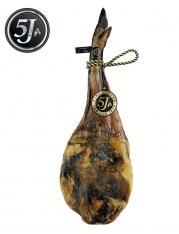 Prosciutto Pata Negra 100% ibérico (Spalla) di ghianda Cinco Jotas - 5J