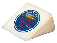 Pezzo di formaggio tenero medio Gómez Moreno