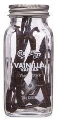 Vaniglia in baccelli Regional Co.