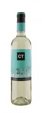 Vino bianco dolce Sauvignon Blanc CT, 2013 D.O Castiglia