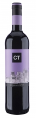Vino rosso Garnacha Tintorera CT, 2013 D.O Castiglia