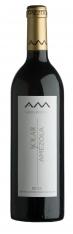 Vino rosso Gran Riserva Solar Amézola, 2004 D.O Rioja