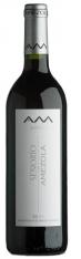 Vino rosso Riserva Amézola, 2007 D.O Rioja